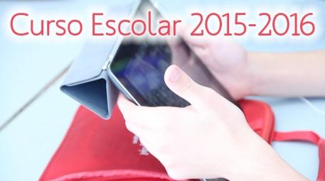 CursoEscolar2015-16