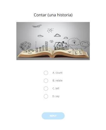 app-sample