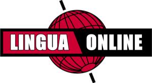 lingua-online-logo