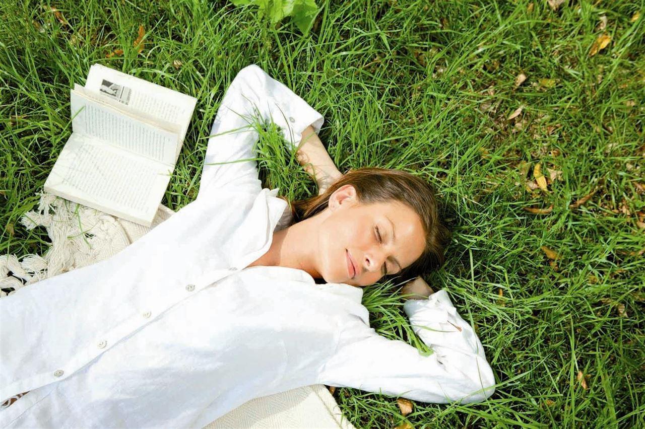 Conoces los beneficios de dormir en el campo? | by Rodrigo Lisiardi | Medium