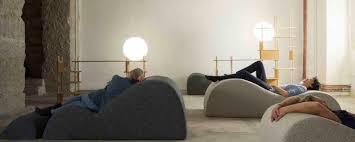 Servicios sorprendentes: Nap Bar, el bar para dormir la siesta