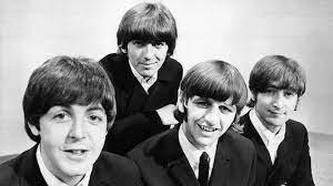 El día en que Paul McCartney apagó la luz de los Beatles | Marca.com