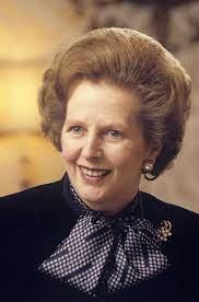 Margaret Thatcher | Biography & Facts | Britannica